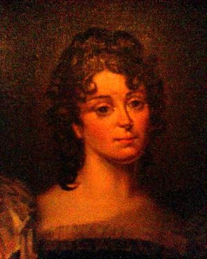 zofia-z-czartoryskich-zamoyska-ponoc-najpiekniejsza-kobieta-swoich-czasow