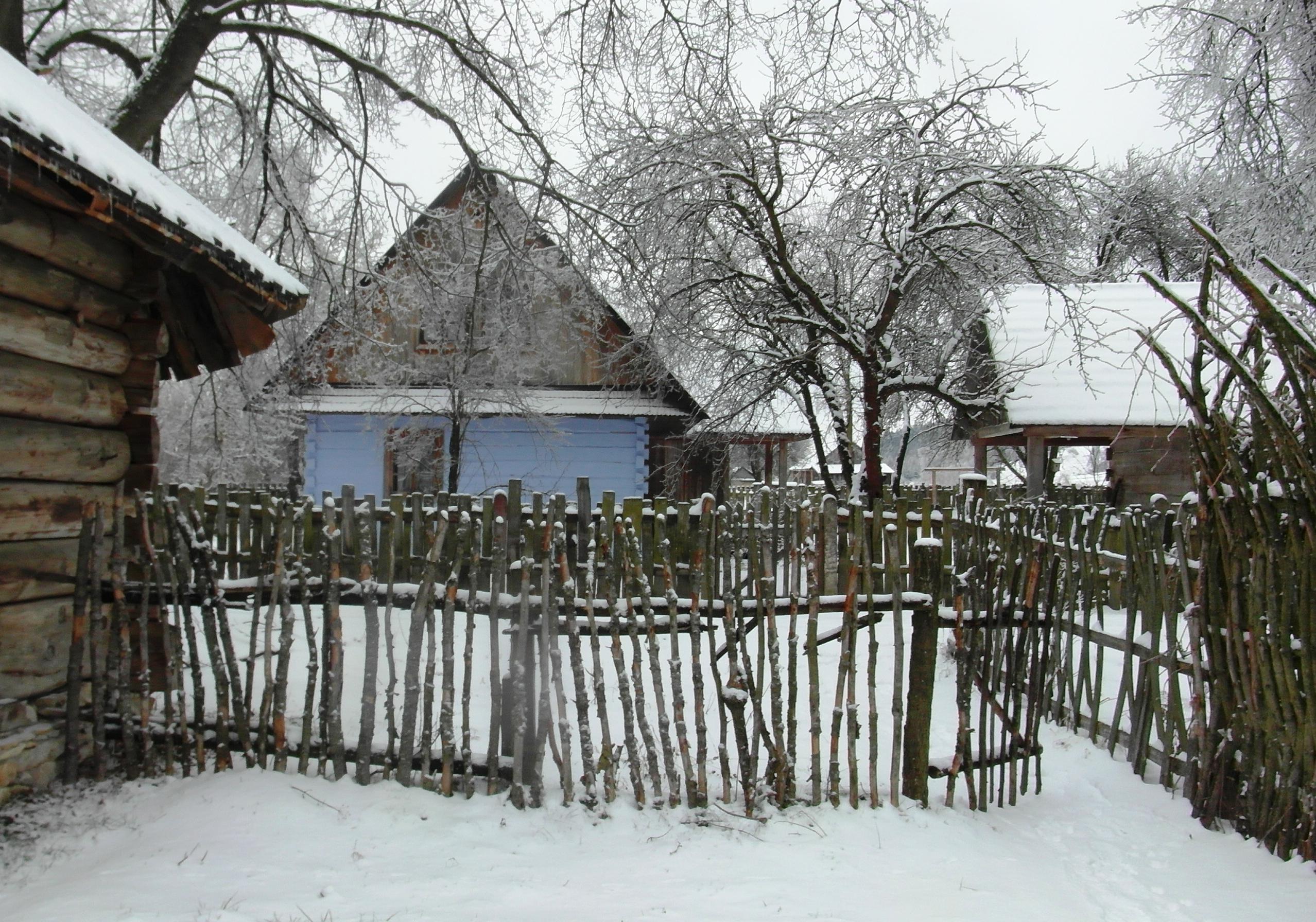 PZ.pl zima