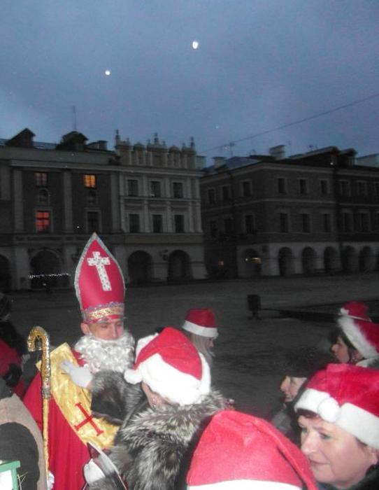 św-Mikołaj-Biskup-Zamośćmini