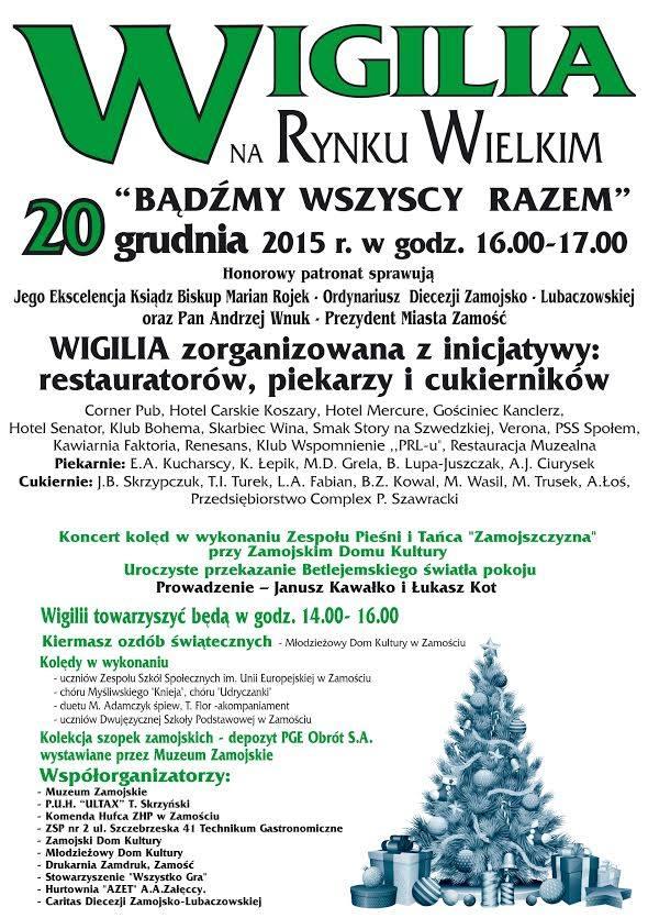 wigilia_na_rynku_wielkim_2015