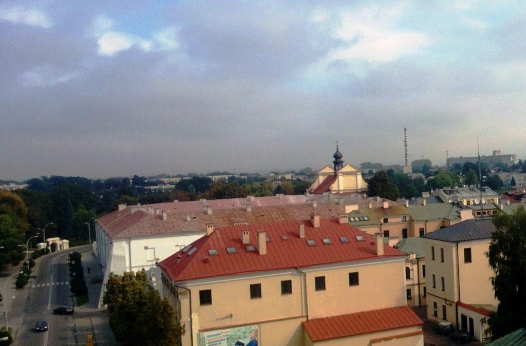 akade-ratusz-zgory-2