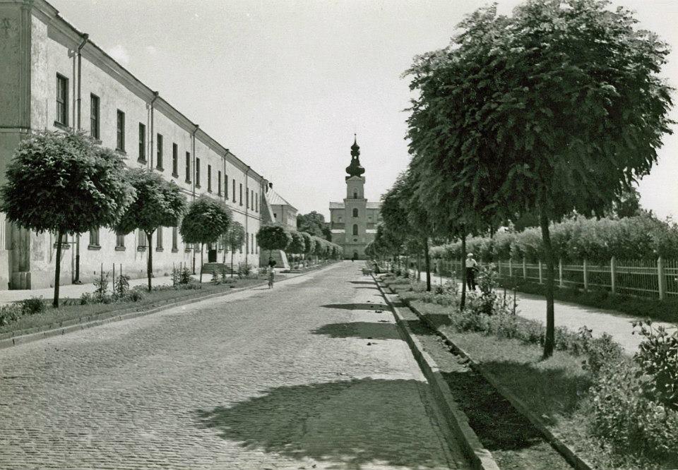 akedemicj 1938 h poddebski